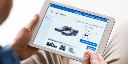 電商購物網站架設