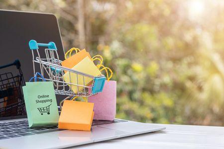 該選擇網路開店或是建置自己的獨立官網?