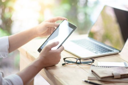 電商系統行業別購物網站建置解決方案