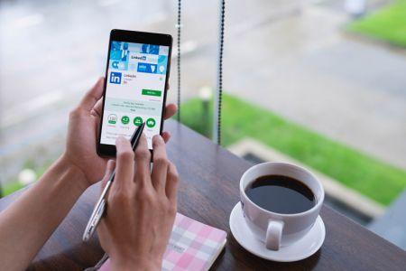 公司想找購物網站架設服務該如何評估和選擇?